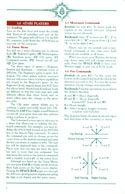 Gemstone Warrior manual page 7
