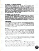 John Madden Football manual page 53