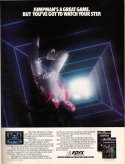 COMPUTE!'s Gazette Ad: February 1984