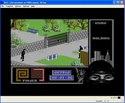 Last Ninja 2 screen shot 4
