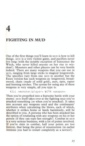 Micro Mud Intro to Mud page 25