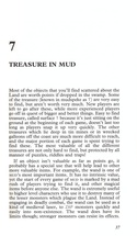 Micro Mud Intro to Mud page 37