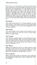 Micro Mud Intro to Mud page 38