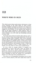 Micro Mud Intro to Mud page 63