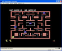 Ms. Pac-Man screen shot 3