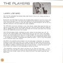 One on One: Julius Erving vs. Larry Bird manual page 10