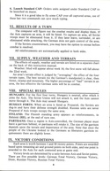 Panzers East! manual page 8