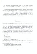 The Pawn manual page 4