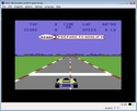 Pole Position screen shot 2