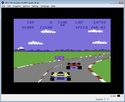 Pole Position screen shot 5