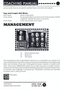 Speedball 2: Brutal Deluxe manual page 5