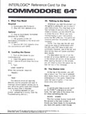 Starcross manual page 10