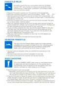 Summer Games Manual Page 7