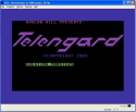 Telengard Screen Shot 01