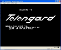Telengard Screen Shot 02