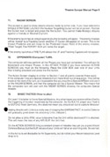 Theatre Europe manual page 6