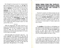 Tir Na Nog manual pages 20-21