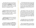 Tir Na Nog manual pages 22-23