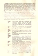 Ultima III: Exodus manual page 2