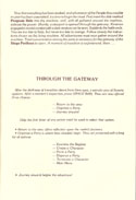 Ultima III: Exodus manual page 3