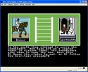 Ultima IV: Quest of the Avatar screen shot 1