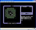 Ultima IV: Quest of the Avatar screen shot 2