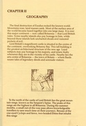 Ultima IV: Quest of the Avatar History of Britannia page 3