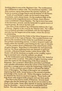 Ultima IV: Quest of the Avatar History of Britannia page 5