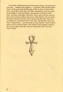 Ultima IV: Quest of the Avatar History of Britannia page 10