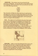 Ultima IV: Quest of the Avatar History of Britannia page 12