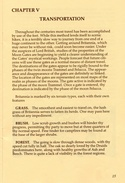 Ultima IV: Quest of the Avatar History of Britannia page 15