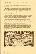 Ultima IV: Quest of the Avatar History of Britannia page 16