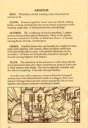 Ultima IV: Quest of the Avatar History of Britannia page 20