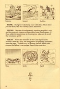 Ultima IV: Quest of the Avatar History of Britannia page 28