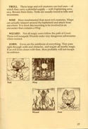 Ultima IV: Quest of the Avatar History of Britannia page 29