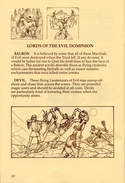 Ultima IV: Quest of the Avatar History of Britannia page 30
