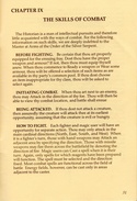 Ultima IV: Quest of the Avatar History of Britannia page 31