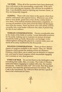 Ultima IV: Quest of the Avatar History of Britannia page 32
