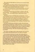 Ultima IV: Quest of the Avatar History of Britannia page 34