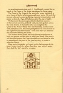 Ultima IV: Quest of the Avatar History of Britannia page 36
