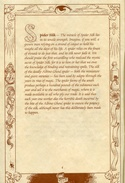 Ultima IV: Quest of the Avatar manual page 4