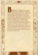 Ultima IV: Quest of the Avatar manual page 6