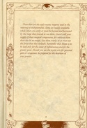 Ultima IV: Quest of the Avatar manual page 9