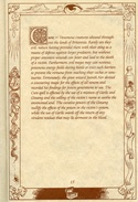 Ultima IV: Quest of the Avatar manual page 15