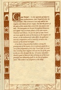 Ultima IV: Quest of the Avatar manual page 23