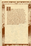 Ultima IV: Quest of the Avatar manual page 27