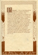 Ultima IV: Quest of the Avatar manual page 41
