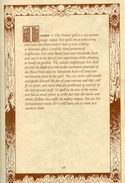 Ultima IV: Quest of the Avatar manual page 49