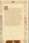 Ultima IV: Quest of the Avatar manual page 53