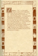 Ultima IV: Quest of the Avatar manual page 61